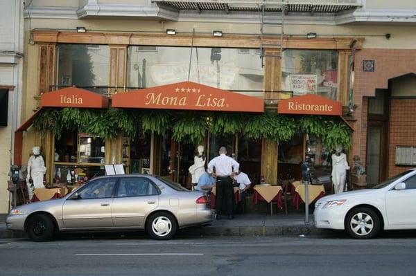 Top 10 Best Restaurants in San Francisco, CA, United States