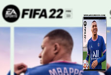 تحميل لعبة فيفا 2022: FIFA 22 APK للاندرويد بدون انترنت من ميديا فاير