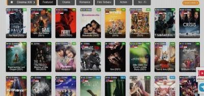 indoxxi, rebahin,situs download film sub indo, situs bioskop, indoxxi terbaru, situs film online terbaik subtitle indonesia