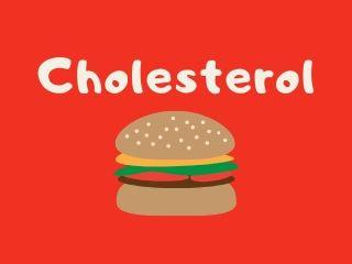الكروستيرول