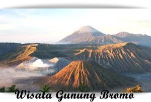Tempat Wisata di Gunung Bromo dan Sekitarnya yang Wajib Disinggahi
