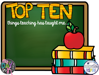 http://teachtalkinspire.blogspot.com/2015/07/tell-all-tuesday-teachers-top-10-list.html