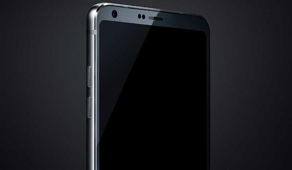 LG G6 Fiyatı, Özellikleri ve Çıkış Tarihi
