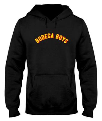 bodega boys merch hoodie,  bodega boys merch sweatshirt,  bodega boys merch t shirts