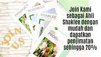 https://www.shaklee.com.my/joinnow?sid=869533