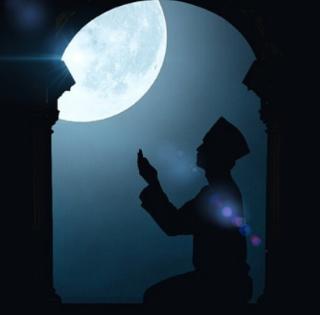 Hal yang Perlu Diketahui tentang Bulan Ramadhan