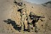 Indian Army Recruitment Rally at Devbhumi Dwarka Postponed