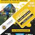 Keep Goal | Academia de porteros presenta su jornada de puertas abiertas en Talavera de la Reina