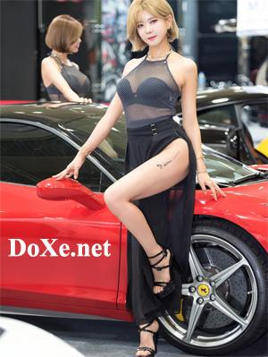 DoXe.net