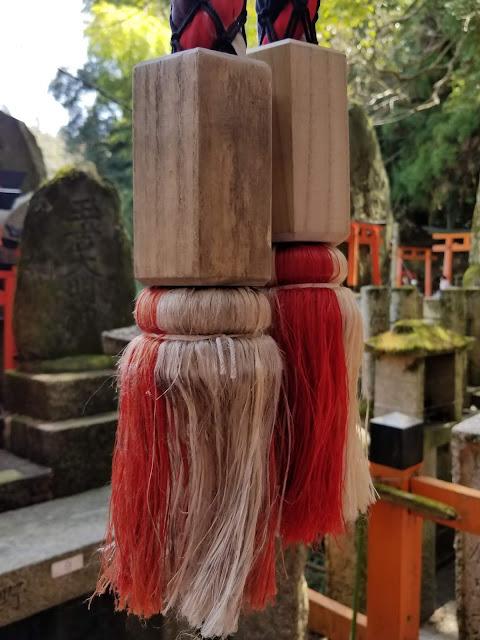 Laguna Shin Ike, Fushimi Inari, Templo, Santuario, Senbon Torii, dios Inari, Sintoismo, Kyoto, Kioto, Japón, Japan, Viaje a Japón, Elisa N, Blog Viajes, Lifestyle, Travel, TravelBlogger, Blog Turismo, Viajes, Fotos, Blog LifeStyle, Elisa Argentina