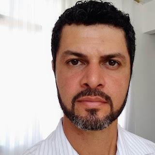 Psicólogo Barra da Tijuca, Rio de Janeiro