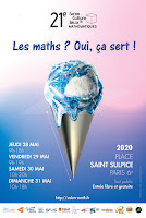 http://salon-math.fr/