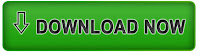 Dream League Soccer Download Button