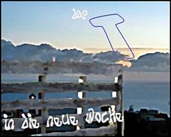 http://casa-nova-tenerife.blogspot.de/