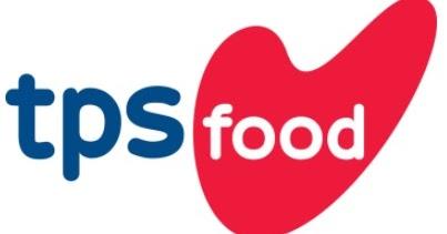 AISA GOLL Prospek Tiga Pilar Sejahtera Food (AISA), Setelah Suspensinya Dibuka - Indonesia Value Investing