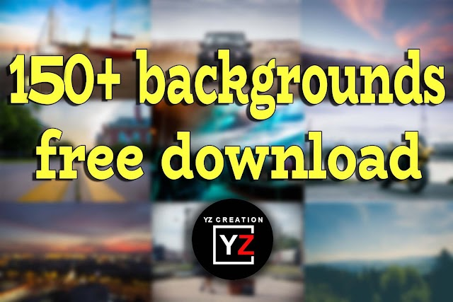 150 free backgrounds download | free photoshop backgrounds | free backgrounds| yzcreation