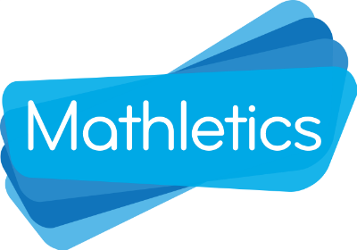 Special Connection Homeschool: Schoolhouse Review: Mathletics