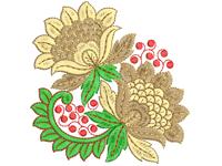 https://www.embwin.com/2020/01/wonderful-flowers-free-embroidery.html