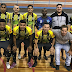 Copa Lance Livre: Ideal Vila Rica vence a segunda seguida