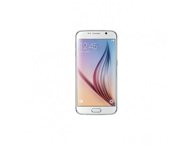 HDC Galaxy S6