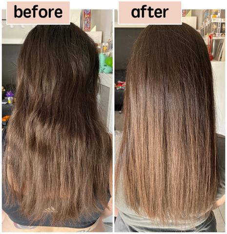 Comment protéger vos cheveux naturellement ?