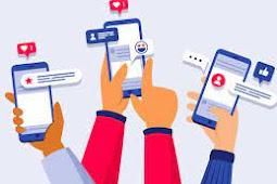 7 Cara Pemasaran Instagram untuk Menumbuhkan Bisnis Anda