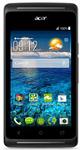 harga HP Acer Liquid Z205 terbaru