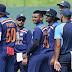 श्रीलंका टीम का ऐलान, भारत के खिलाफ 12 विकेट लेने वाले दासुन शनाका को दी कमान