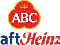 Kraft Heinz ABC Indonesia - Recruitment For Future Talent Program Kraft Heinz ABC january 2019