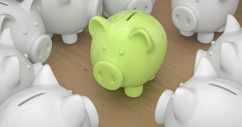 Oversluiten van de spaar hypotheek ervaring van een for Hypotheek aflossingsvrij