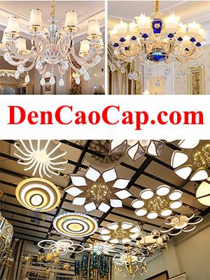 DenCaoCap.com