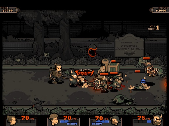 devils-dare-pc-screenshot-4
