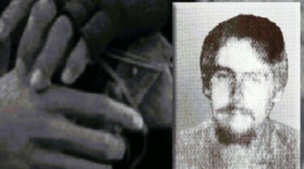 """Quién fue Pedro Avilés, """"El León de la Sierra""""?... el primer jefe del narco en México y maestro de los capos más sanguinarios"""