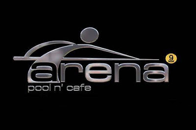 Lowongan Arena Pool And Cafe Pekanbaru Agustus 2019
