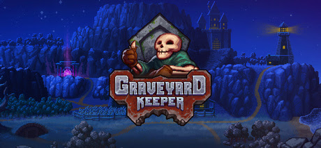 graveyard-keeper-pc-cover