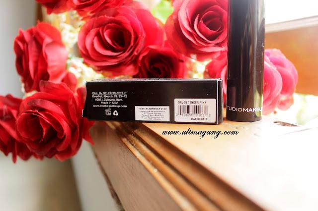 review-studiomakeup-lipstick-tender-pink-srl-03