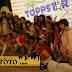 Twice the Fun as GMA Network and Rebisco Topps Sarap Brings Toppstar TV Season 2