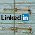Locked Out of Linkedin?