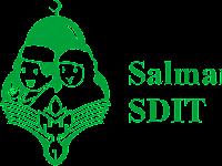 Lowongan Kerja Guru SDIT Salman Alfarisy