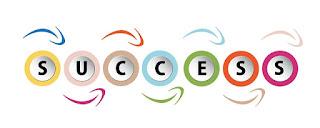 Customer success factors