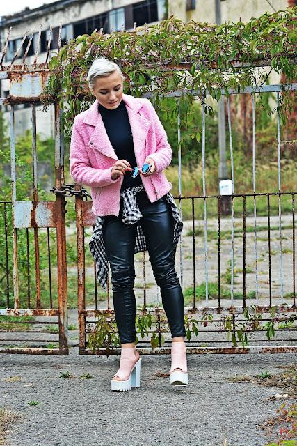 leather_pants_blogger_fashion_pink_karyn