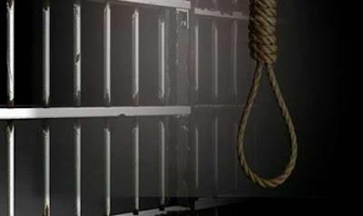 تعرف على عقوبة الإعدام الأغرب في السويد .. من أغرب أنواع العقوبات وأكثرها طرافة