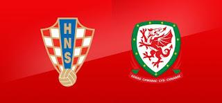 اون لاين مشاهدة مباراة كرواتيا وويلز بث مباشر 08-6-2019 التصفيات المؤهله ليورو 2020 اليوم بدون تقطيع