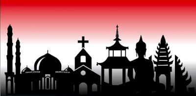 Hak beragama dan beribadah www.simplenews.me