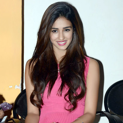 All Indian Actress Gallery