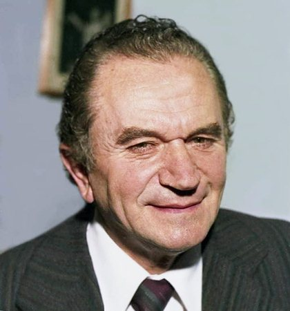 Ramiz Kovaçi