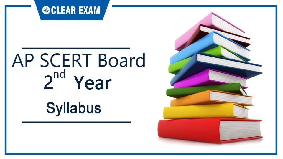 AP Board Class 8 Textbooks