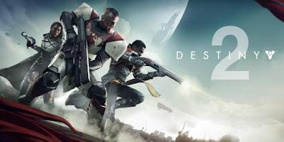 הבטא הפתוחה של Destiny 2 הוארכה עד ל-26 ביולי