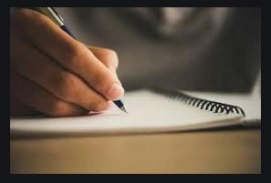 69000 शिक्षक भर्ती में प्राथमिक में बीएड एंट्री मामले में लखनऊ उच्च न्यायालय ग्राउंड रिपोर्ट, बीएड विरोधी टीम लखनऊ हाईकोर्ट की कलम से