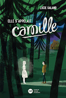 http://enjoybooksaddict.blogspot.com/2019/07/chronique-elle-sappelait-camille-de.html